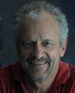 Willie Botha 2