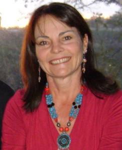 Heather Frankel