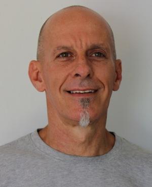 Mark chapman forex reviews