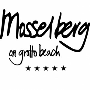Mosselberg logo(high res)
